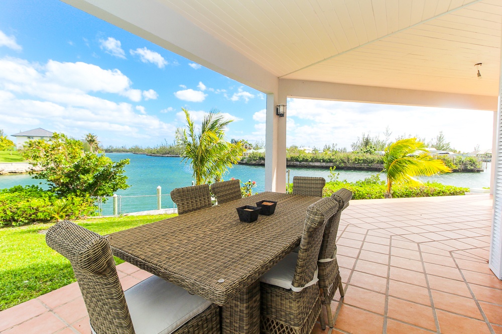 Beautiful-St-Johns-Point-Home-Grand-Bahama-Freeport-Bahamas-Ushombi-12