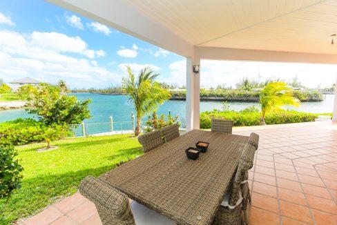 Beautiful-St-Johns-Point-Home-Grand-Bahama-Freeport-Bahamas-Ushombi-13
