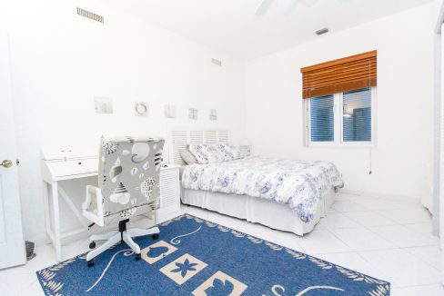 Beautiful-St-Johns-Point-Home-Grand-Bahama-Freeport-Bahamas-Ushombi-17