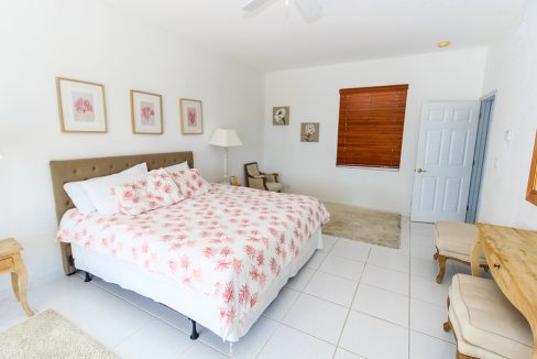 Beautiful-St-Johns-Point-Home-Grand-Bahama-Freeport-Bahamas-Ushombi-21