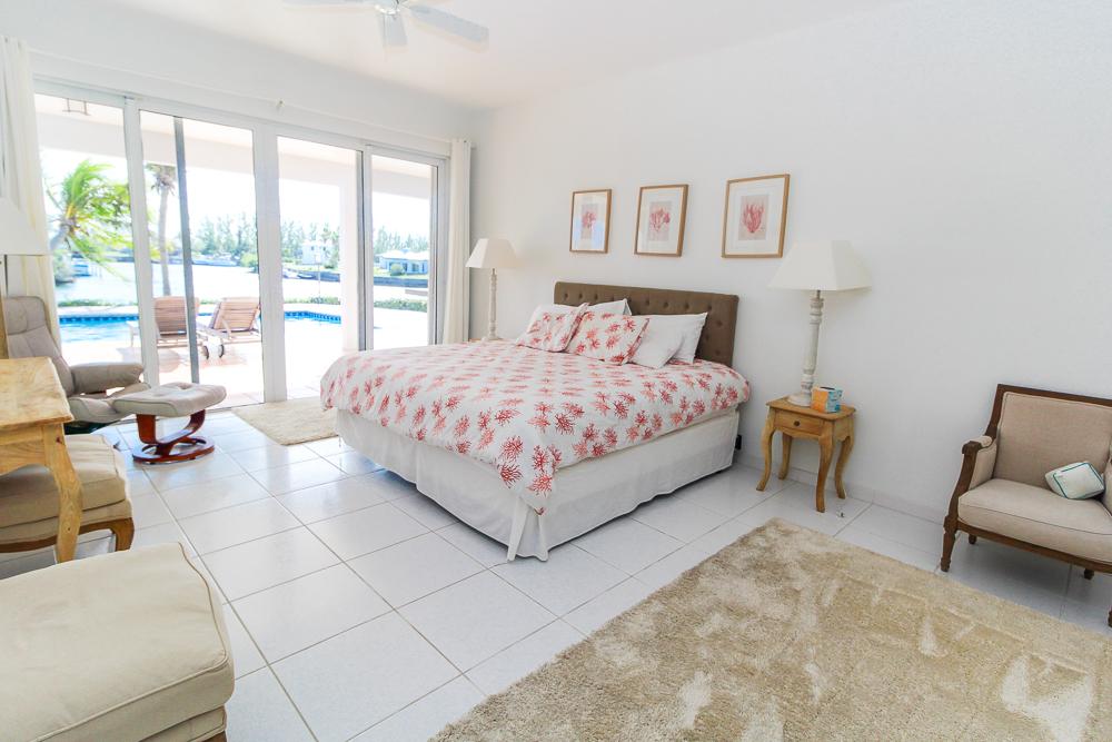 Beautiful-St-Johns-Point-Home-Grand-Bahama-Freeport-Bahamas-Ushombi-23