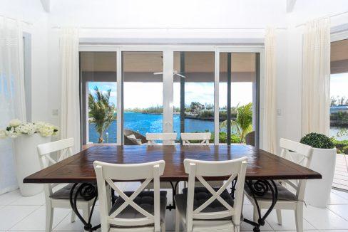 Beautiful-St-Johns-Point-Home-Grand-Bahama-Freeport-Bahamas-Ushombi-30