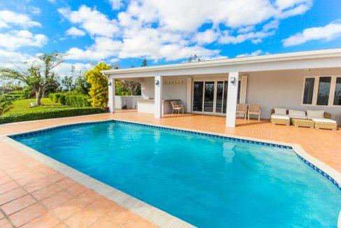 Beautiful-St-Johns-Point-Home-Grand-Bahama-Freeport-Bahamas-Ushombi-5