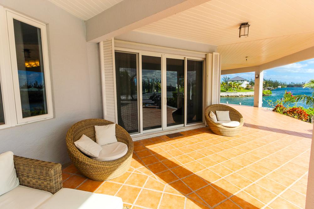 Beautiful-St-Johns-Point-Home-Grand-Bahama-Freeport-Bahamas-Ushombi-6