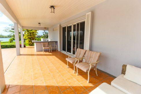 Beautiful-St-Johns-Point-Home-Grand-Bahama-Freeport-Bahamas-Ushombi-7
