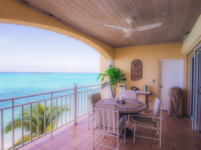CAVES-POINT-7E-New-Providence-Paradise-Island-Bahamas-Ushombi-14