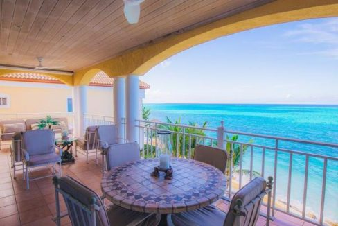 CAVES-POINT-7E-New-Providence-Paradise-Island-Bahamas-Ushombi-15