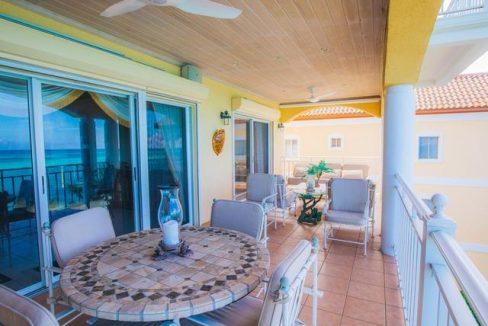 CAVES-POINT-7E-New-Providence-Paradise-Island-Bahamas-Ushombi-16