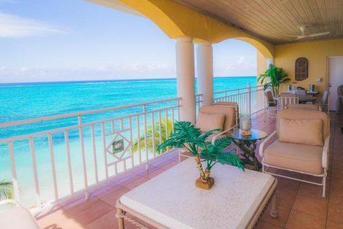 CAVES-POINT-7E-New-Providence-Paradise-Island-Bahamas-Ushombi-17