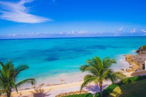 CAVES-POINT-7E-New-Providence-Paradise-Island-Bahamas-Ushombi-18
