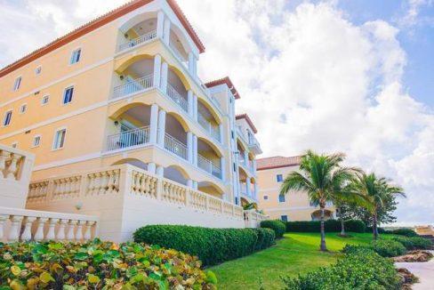 CAVES-POINT-7E-New-Providence-Paradise-Island-Bahamas-Ushombi-19