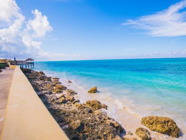 CAVES-POINT-7E-New-Providence-Paradise-Island-Bahamas-Ushombi-20