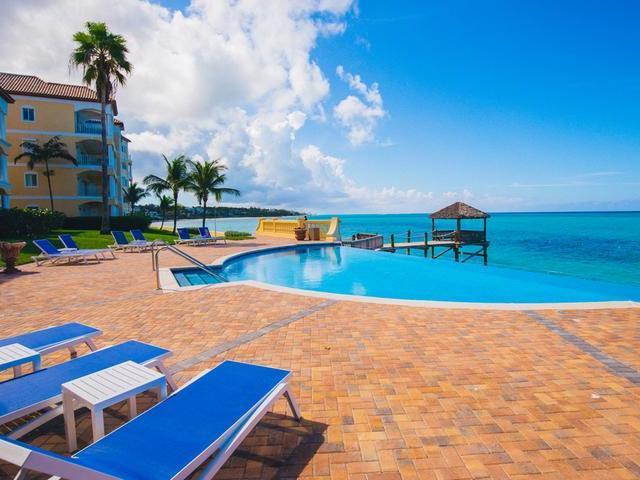 CAVES-POINT-7E-New-Providence-Paradise-Island-Bahamas-Ushombi-21