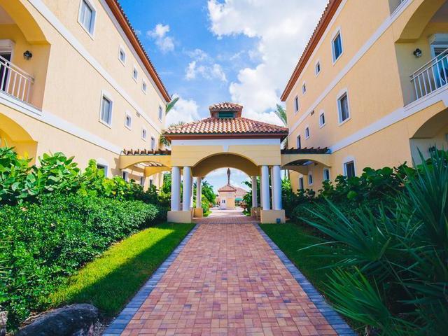 CAVES-POINT-7E-New-Providence-Paradise-Island-Bahamas-Ushombi-22