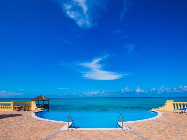 CAVES-POINT-7E-New-Providence-Paradise-Island-Bahamas-Ushombi-23
