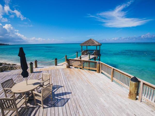 CAVES-POINT-7E-New-Providence-Paradise-Island-Bahamas-Ushombi-24
