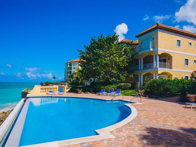 CAVES-POINT-7E-New-Providence-Paradise-Island-Bahamas-Ushombi-25