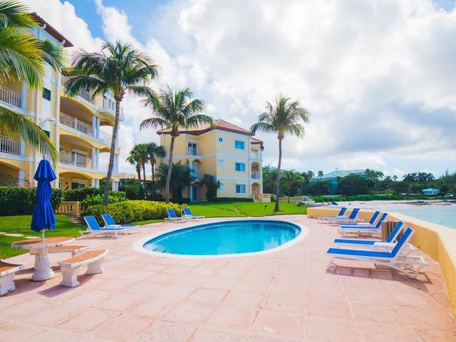 CAVES-POINT-7E-New-Providence-Paradise-Island-Bahamas-Ushombi-26