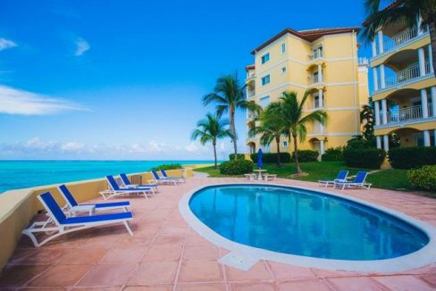 CAVES-POINT-7E-New-Providence-Paradise-Island-Bahamas-Ushombi-27