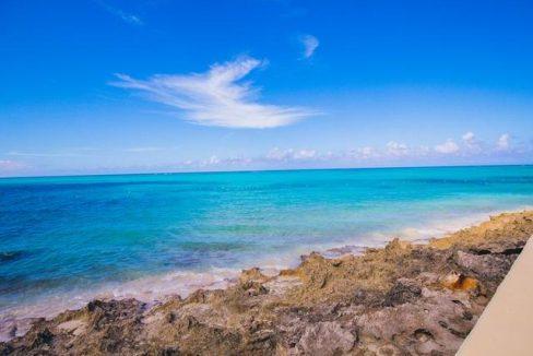 CAVES-POINT-7E-New-Providence-Paradise-Island-Bahamas-Ushombi-28