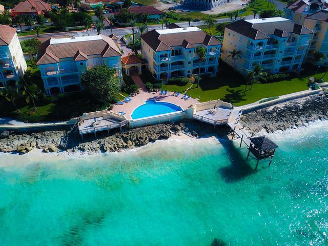 CAVES-POINT-7E-New-Providence-Paradise-Island-Bahamas-Ushombi-29