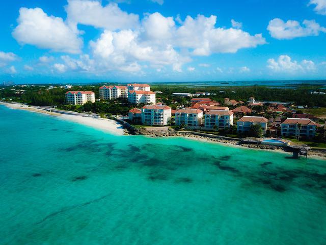 CAVES-POINT-7E-New-Providence-Paradise-Island-Bahamas-Ushombi-30