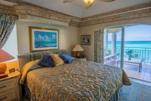 CAVES-POINT-7E-New-Providence-Paradise-Island-Bahamas-Ushombi-4