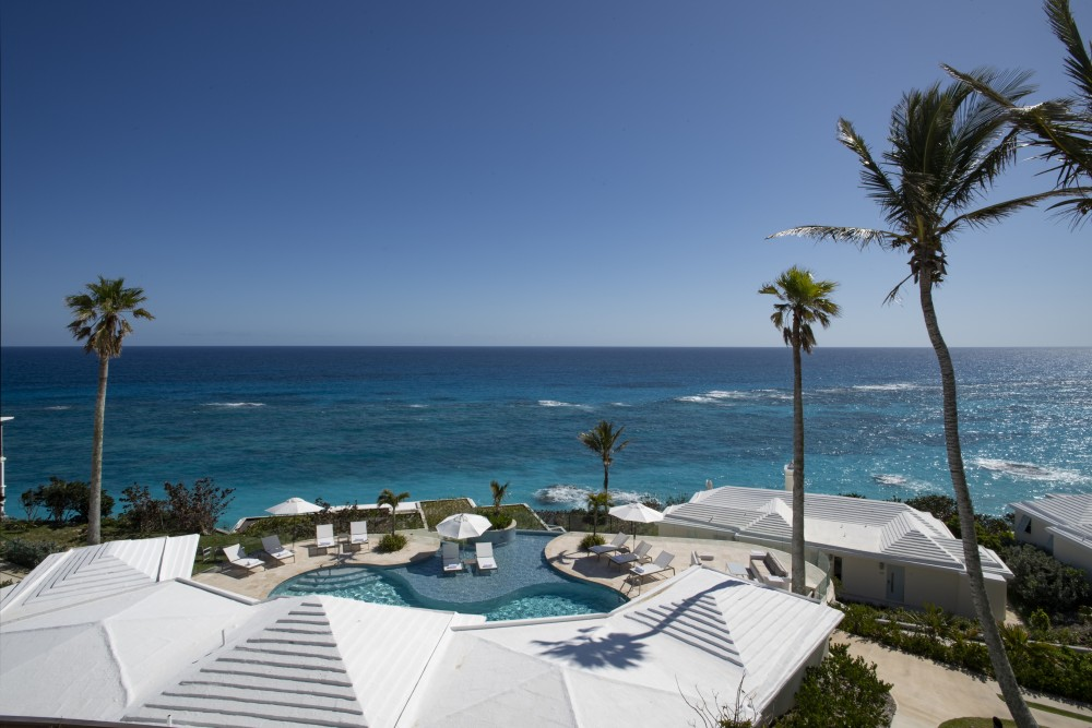 Ebb-Tide -Villa-Warwick-Bermuda-Ushombi-9