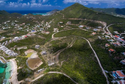 Haefner-Estate-sint-maarten-red-pond-ushombi-13