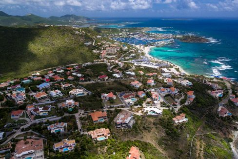 Haefner-Estate-sint-maarten-red-pond-ushombi-14