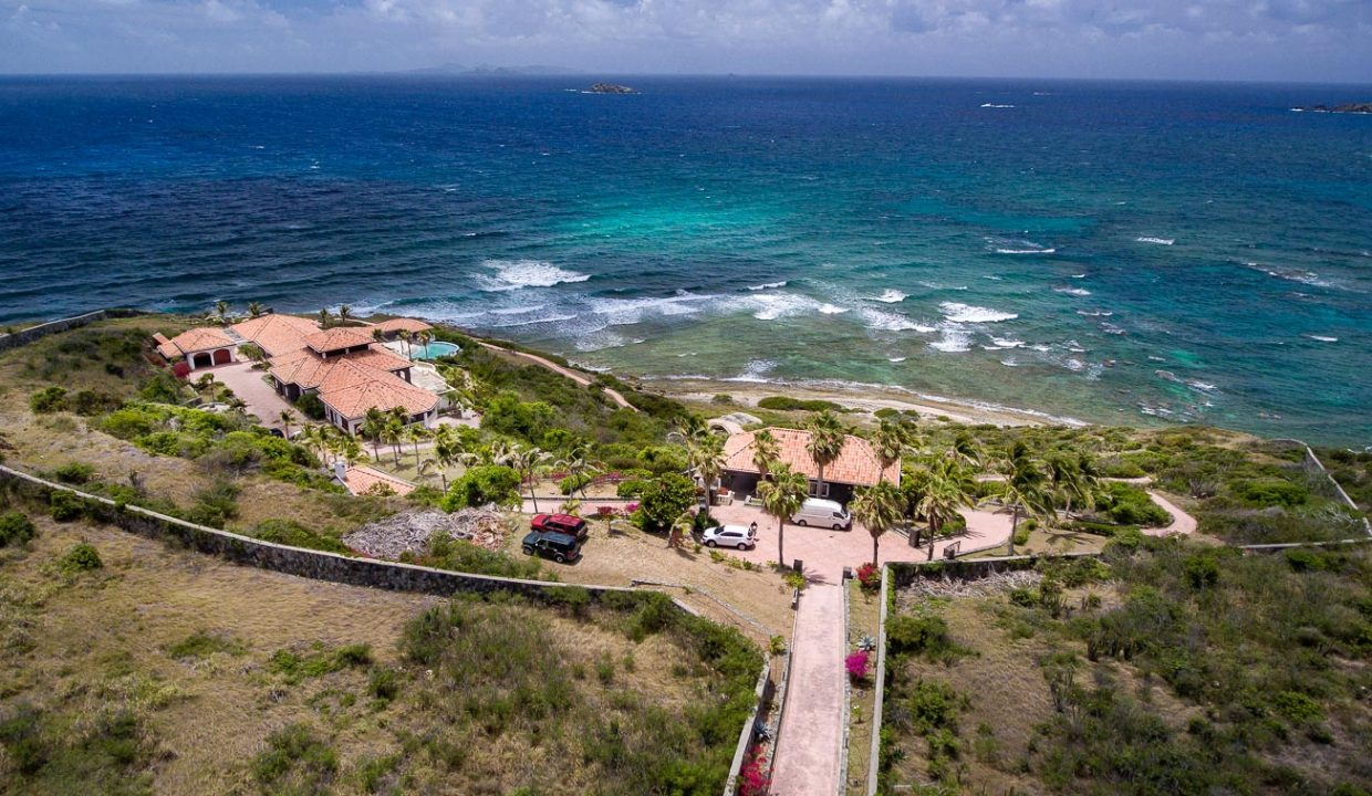Haefner-Estate-sint-maarten-red-pond-ushombi-16