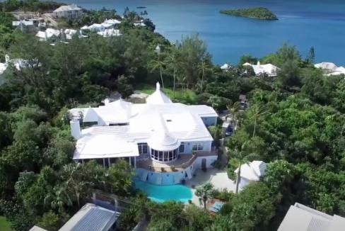 Leamington-House-Hamilton-Parish-Bermuda-Ushombi-1