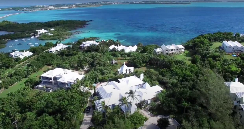 Leamington-House-Hamilton-Parish-Bermuda-Ushombi-12
