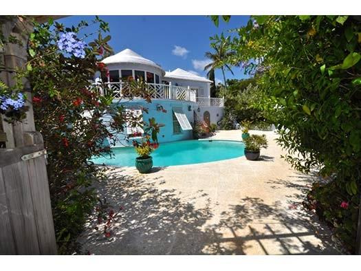 Leamington-House-Hamilton-Parish-Bermuda-Ushombi-14