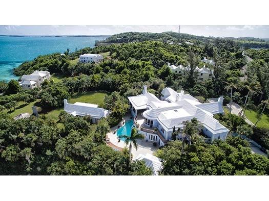 Leamington-House-Hamilton-Parish-Bermuda-Ushombi-15