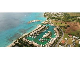 Port-St-Charles-Heywoods-St-Peter-Barbados-Ushombi-1