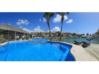Port-St-Charles-Heywoods-St-Peter-Barbados-Ushombi-10