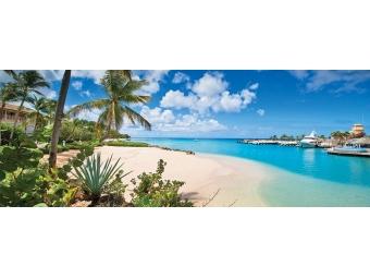 Port-St-Charles-Heywoods-St-Peter-Barbados-Ushombi-11