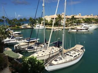 Port-St-Charles-Heywoods-St-Peter-Barbados-Ushombi-13