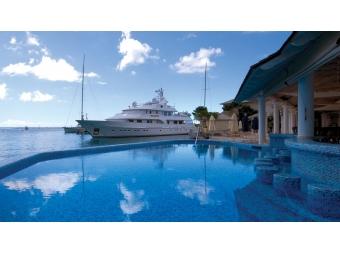 Port-St-Charles-Heywoods-St-Peter-Barbados-Ushombi-15