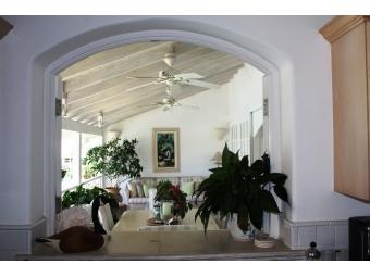 Port-St-Charles-Heywoods-St-Peter-Barbados-Ushombi-3