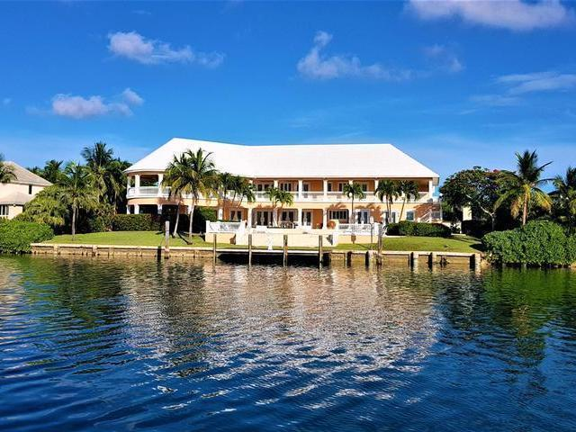 RAINBOW-ROAD-New-Providence-Paradise-Island-Bahamas-Ushombi-1