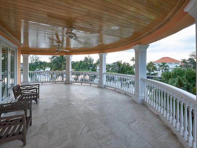 RAINBOW-ROAD-New-Providence-Paradise-Island-Bahamas-Ushombi-12