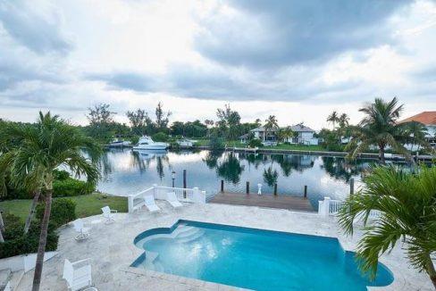 RAINBOW-ROAD-New-Providence-Paradise-Island-Bahamas-Ushombi-20