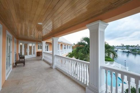RAINBOW-ROAD-New-Providence-Paradise-Island-Bahamas-Ushombi-21