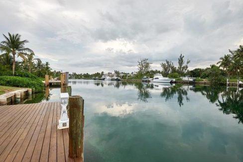 RAINBOW-ROAD-New-Providence-Paradise-Island-Bahamas-Ushombi-23