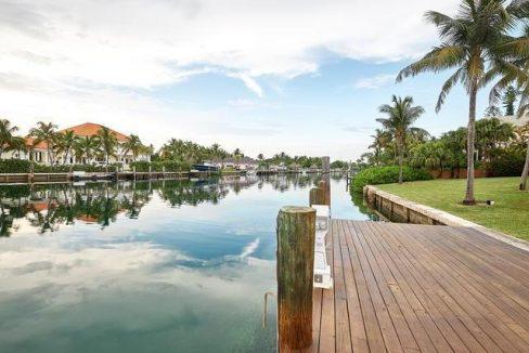RAINBOW-ROAD-New-Providence-Paradise-Island-Bahamas-Ushombi-24