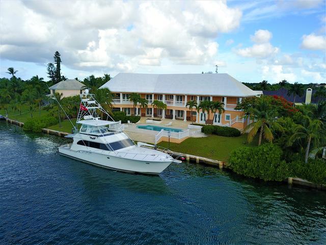 RAINBOW-ROAD-New-Providence-Paradise-Island-Bahamas-Ushombi-27