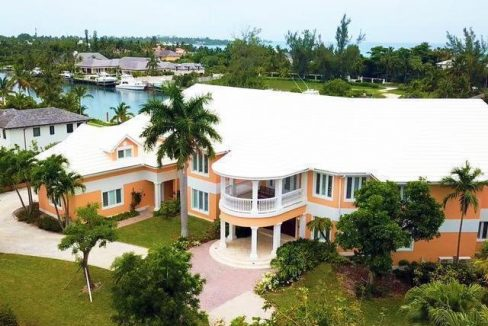 RAINBOW-ROAD-New-Providence-Paradise-Island-Bahamas-Ushombi-28