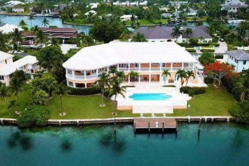 RAINBOW-ROAD-New-Providence-Paradise-Island-Bahamas-Ushombi-31